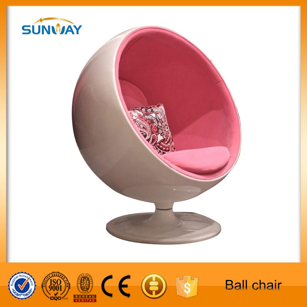 Wholesale alibaba egg chair high end quality modern design ikea egg