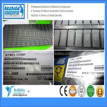 Original RoHs Certifications 74LS273P DIP