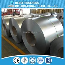 aluminium zinc coated steel sheet in coil