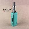 e cigarette Encom tnt 80W mod box e cig box mod suppliers electronic cigarette vapor mods