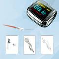 orologio di controllo della pressione sanguigna home utilizzati sangue dispositivo di controllo di pressione