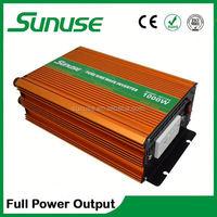 12v to 220v inverter circuit GFCI 1mw solar inverter image inverters