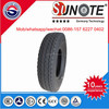 wonderful tyre top grade quality truck tyre/tire bus tyre/tire 11R22.5