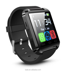 smart watch android phone from china manufacturer