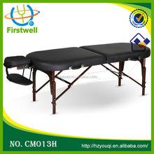 Firstwell fitness equipment Massage bed