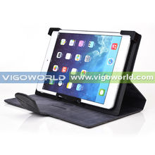 Vigoworld Unique Orbitix collection molded EVA case cover for ePad Femme stand case