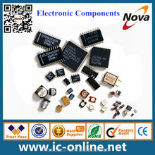 ShenZhen electronic component and circuit board Raspberrys pi 2 PCB assembly with SMT Assembly PCBA Services