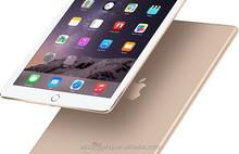 Apple iPad Air 2 128GB 4G LTE+Wifi Tablet PCs