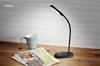 led rechargeable folding usb desk lamp china