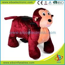 los niños gm59 paseo en elefante juguetes gigante animales caminando paseo paseo en dinosaurio de juguete de los niños