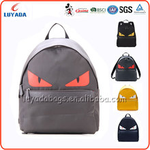 Best Selling in 2015 backpack Wholesale cool imported school bags
