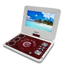 Factory Price DVD Players