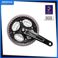 bicycle spare parts (IISS31414P20 )