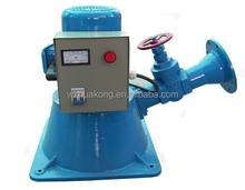 Mini hydro turbine CJ-1100W hydro turbine 1.1Kw 230 V 50 HZ PMG