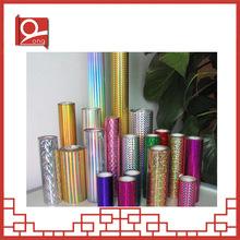 China Wholesale Custom food grade pvc film