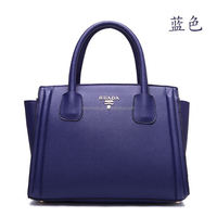 top selling products 2015 ladies fashion trolley bag PU style!