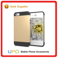 Cell phone accessories mobile phone case for iphone 6, Hard PC Case for iphone 6s