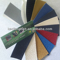 keqiang rough roller covering for textile industry