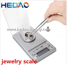 2015 High Accuracy Cheap Jewelry and Gems Scale small scale industries machines