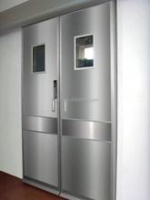 x-ray accessories Lead Door