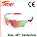 panlees pesca transporte livre golfe óculos de sol ao ar livre camping ciclo esporte caminhadas segurança óculos sunglass 2014 t