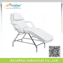 Acrofine choyang massage bed price III