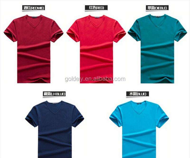v-neck men's plain t shirt.jpg