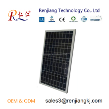 2015 good price poly 90w solar panel price