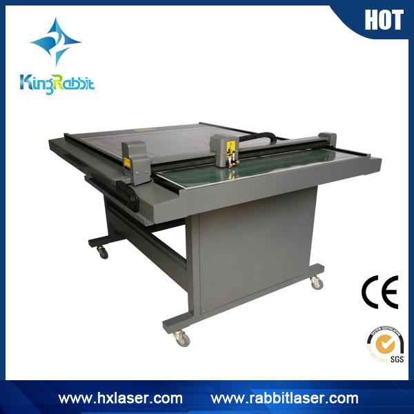 Grande pvc cortador de est ncil hf 9012 plotter de mesa de for Plotter de mesa