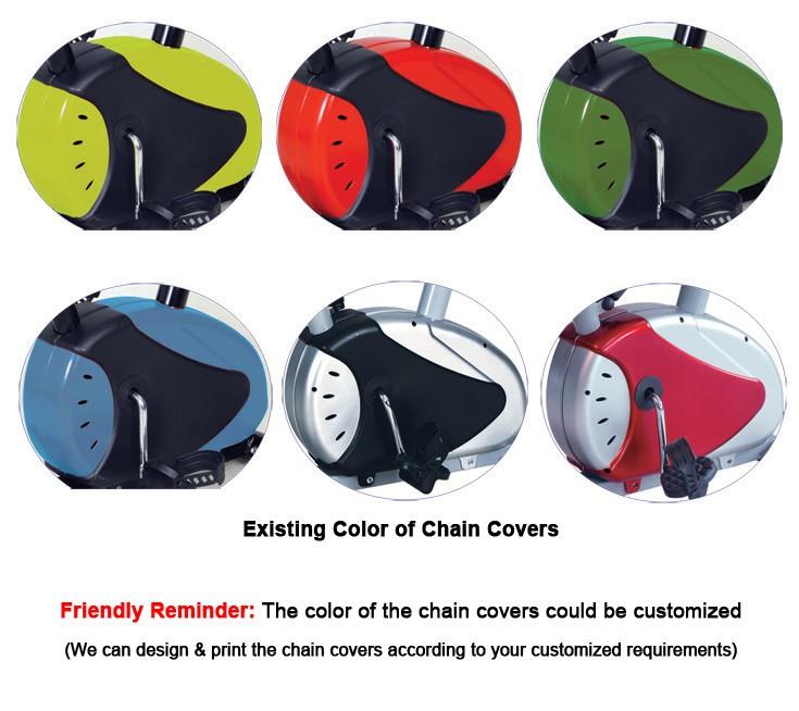6.2 Series Chain Covers.jpg