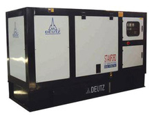 Best choice! diesel honda generator with OEM price fast delivery