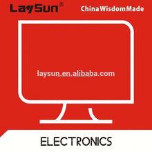 Laysun 32w electron ballast for fluoresc lamp china supplier