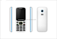 wholesale mini phone unlocked 1.8 inch cheap mini phone no camera with whatsapp facebook