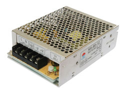 50W Double Output Universal switching power supply for Led Light From Guangzhou China Canton Product
