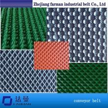Conveyor Belt Suitable For Running Machine / Pvc Conveyor Belt/pvc Conveyor Belts