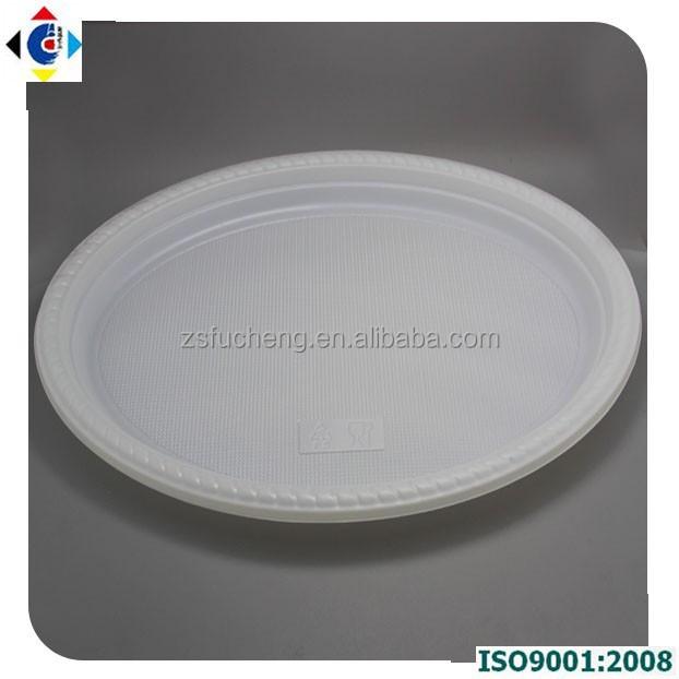 <span class=keywords><strong>Festa</strong></span> em de plástico prato de doces descartável Ova placas prato