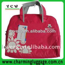 Laptop Case Notebook Bag,laptop carrying case