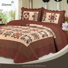 China supplier super king bedding comforter sets wholesale
