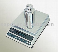 50 Kilogram Digital Scales with great quality