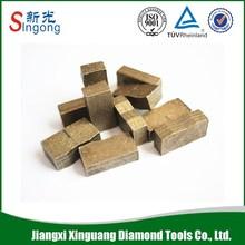 good quality concrete diamond segments,grinding segment,diamond tools