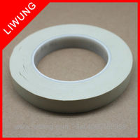 High Dielectric Strength 3M Electrical Tape Super 10