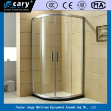 China EC-8405 mobility shower room
