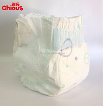 Hot New Product diaper made in China