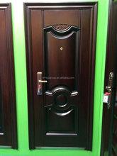 E-TOP DOOR 65mm 0.5/1.0mm High Quality Promotional Price Door( $51/pcs)