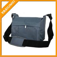 cheap dslr camera messenger bag