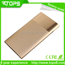 2015 best power bank for smartphone,best quality power banks manufacture,Smart power bank charger