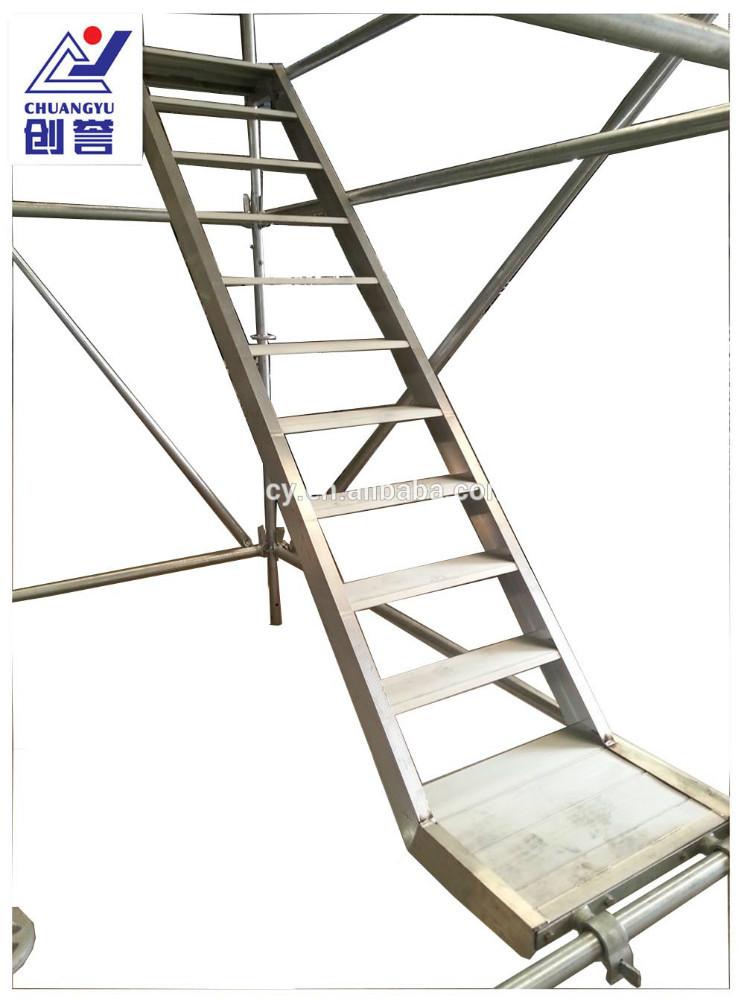 Ladder deutsch