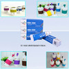Brand new silicone glue at room temperature with high quality