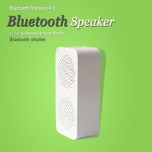 mini portable bluetooth speaker factory direct wholesale formobile phone