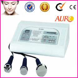 Professional body sculpting machine ultrasonic equipment with for sale AU-8206A